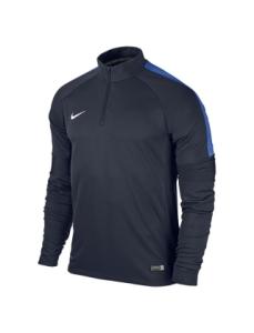 jacket 26.24
