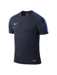 t shirt 14.99